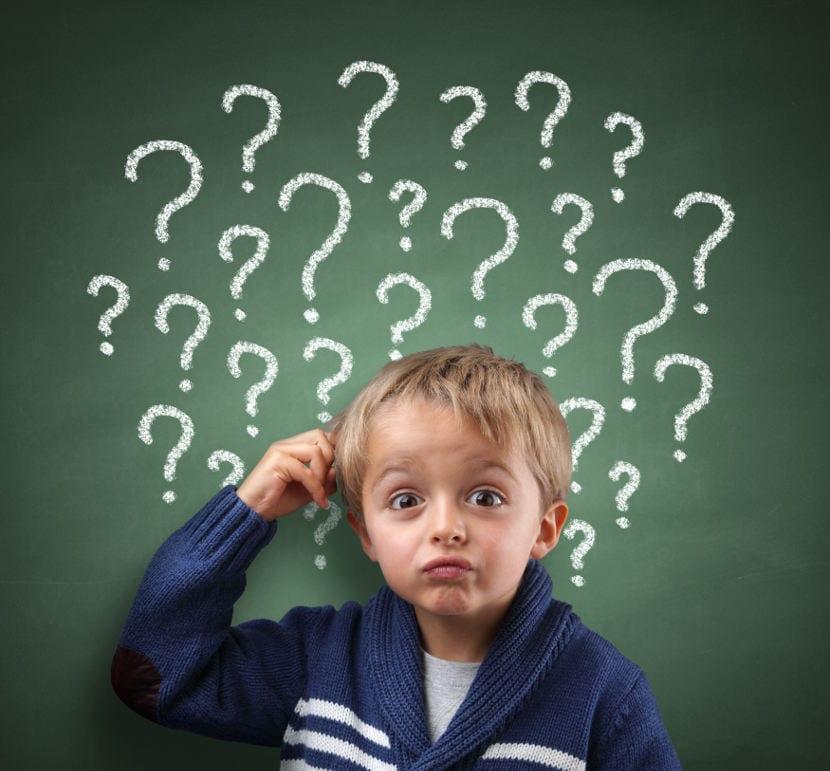 6 señales que indican que tu hijo puede tener problemas en el colegio