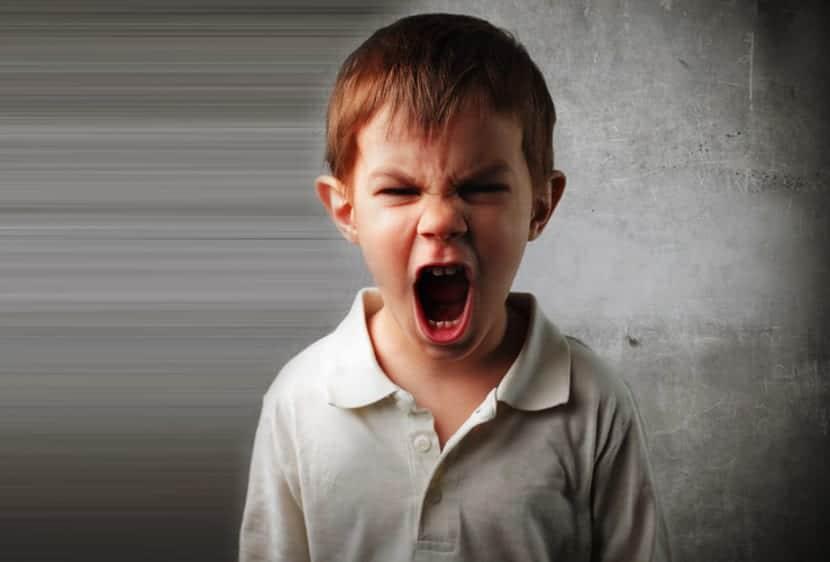 El estrés infantil puede aumentar el riesgo de padecer diabetes en la edad adulta