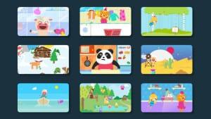 La app para niños Lingokids revoluciona el aprendizaje del inglés