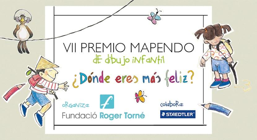 Premio Mapendo