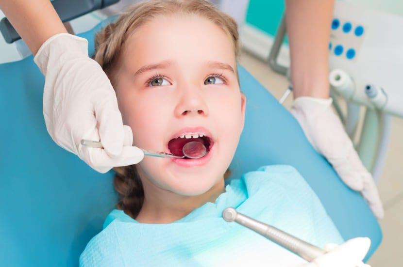 dentista nena
