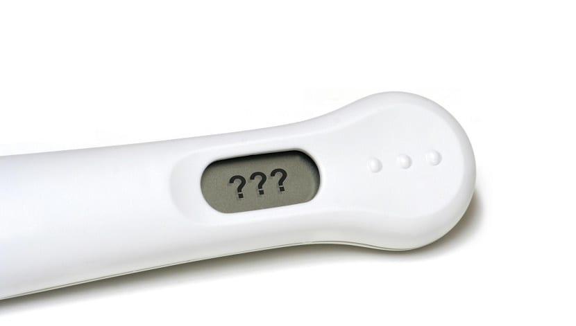 problemas de fertilidad