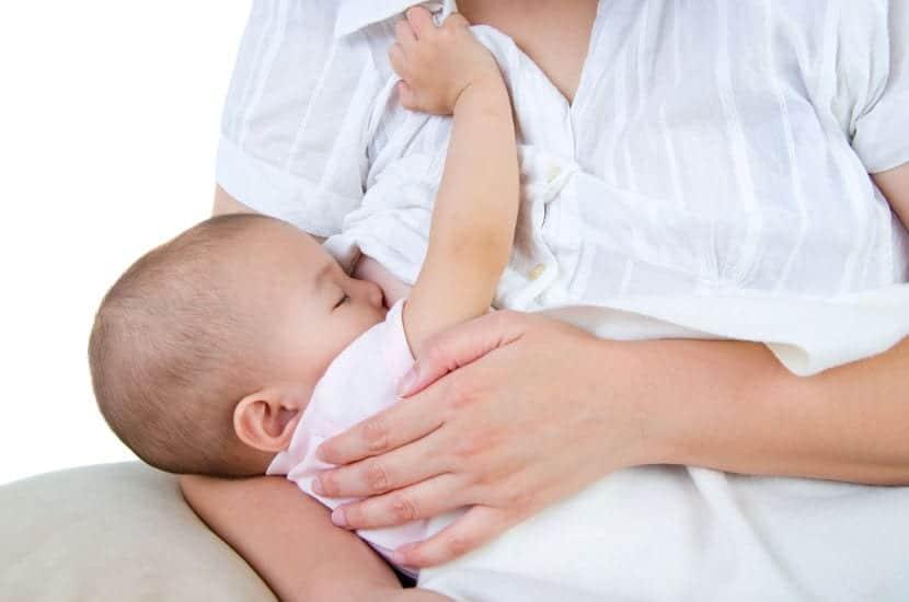 Tratamiento, prevención, síntomas de la mastitis