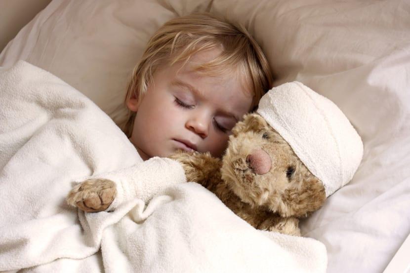 dormir la siesta