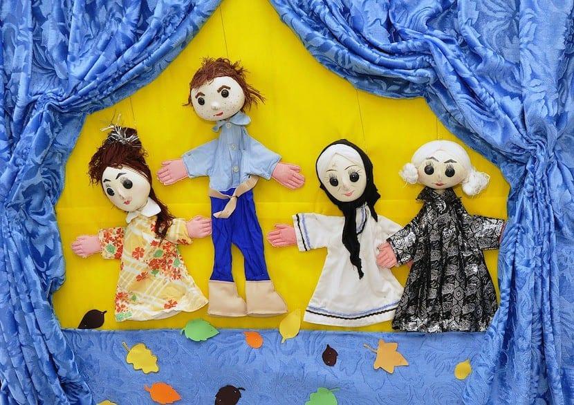 Cómo elegir juguetes para niños de 6 a 10 años