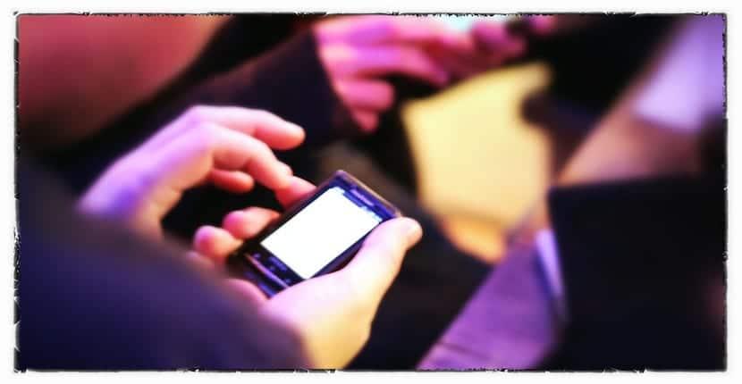 Prevención del sexting