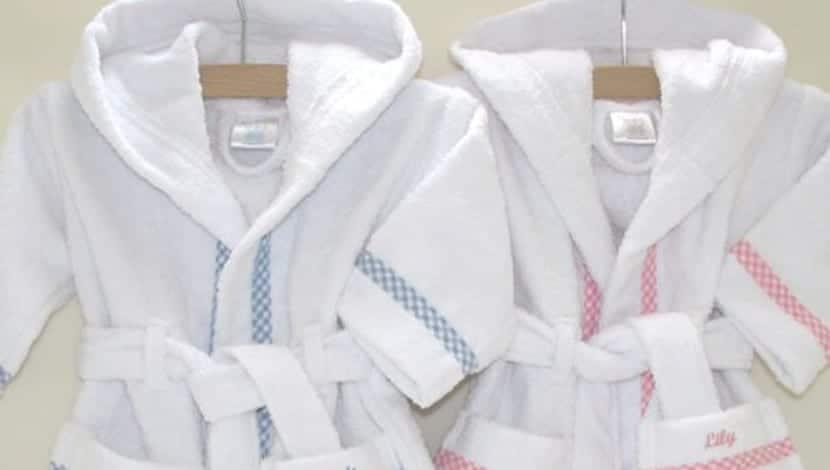 3 productos para bebés que son una pérdida de dinero