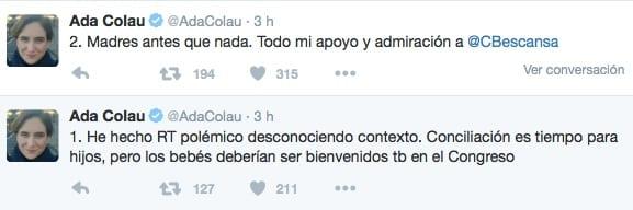 _18__adacolau_-_Búsqueda_de_Twitter