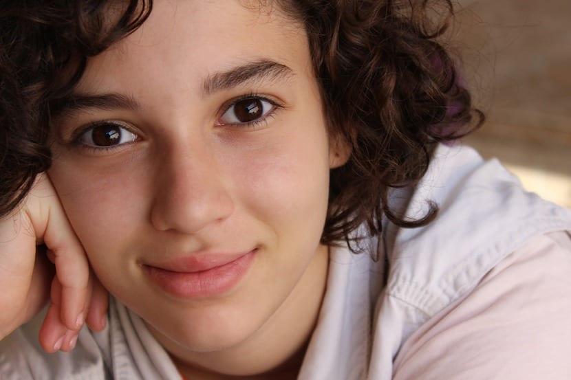 Ya se ha presentado el informe FAROS sobre trastornos del comportamiento en adolescentes