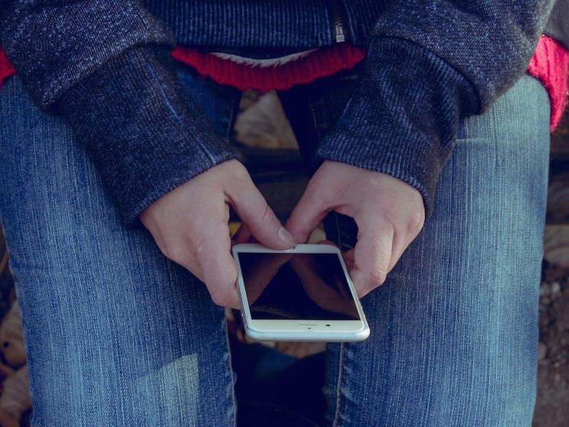 Prevención de ciberbullying: o se acompaña de educación en valores, o no sirve de nada