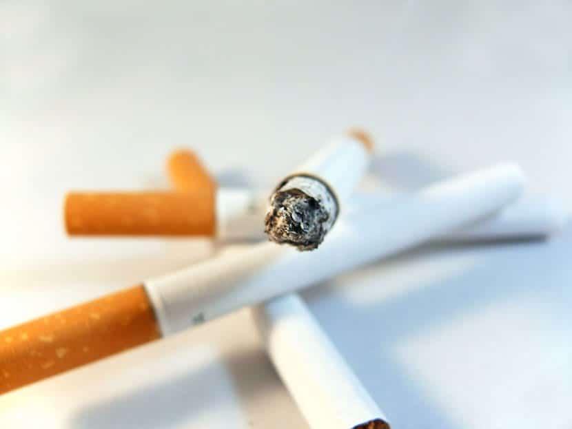 Humo Ley Anti Tabaco2