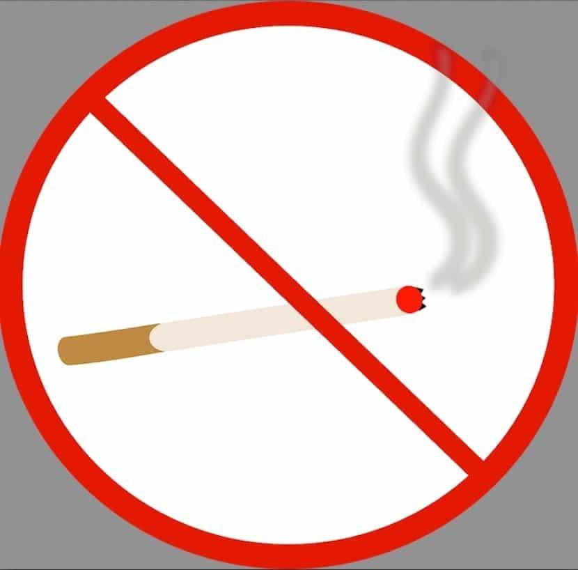 Un estudio confirma que la exposición de los niños al humo de tabaco ha aumentado