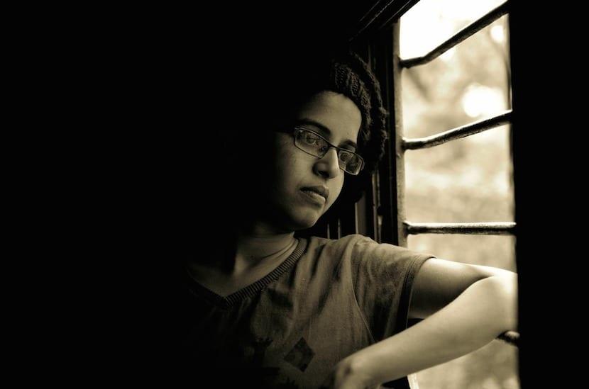 Es mala idea tomarse a broma los pensamientos suicidas de un niño