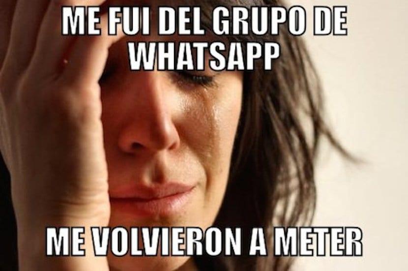 Grupos de whatsapp padres6