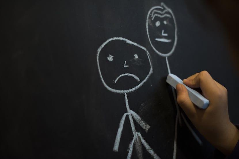 """""""Yo a eso no juego"""": frente al bullying, es necesario restaurar los derechos de las víctimas"""