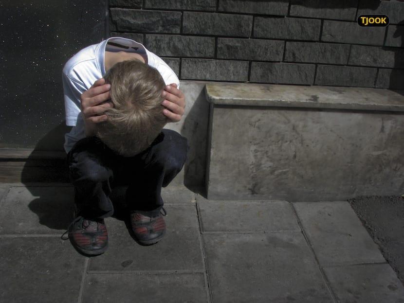 Autolesionarse para evitar el dolor emocional: los adolescentes nos piden ayuda