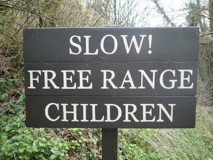 Free Range Kids6
