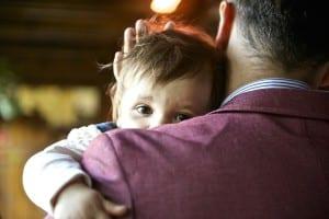 Y tú... ¿eres un padre igualitario?