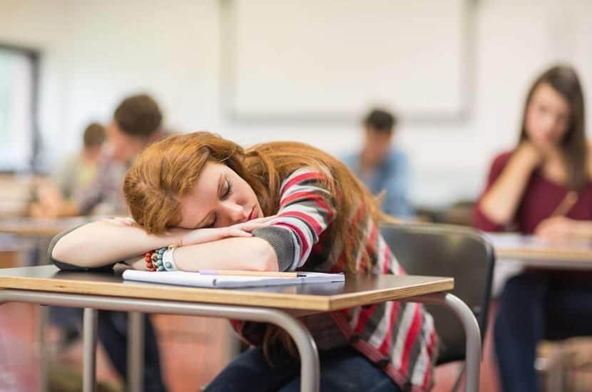 Según un estudio, a los adolescentes les faltan horas de sueño2 (Copy)