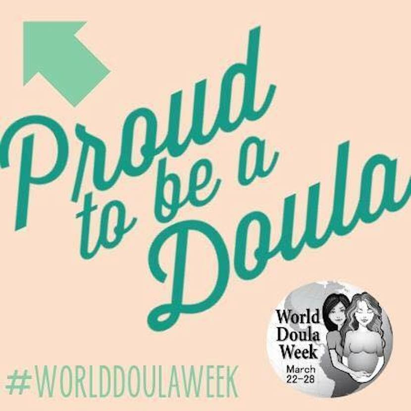 Semana Mundial de las doulas3