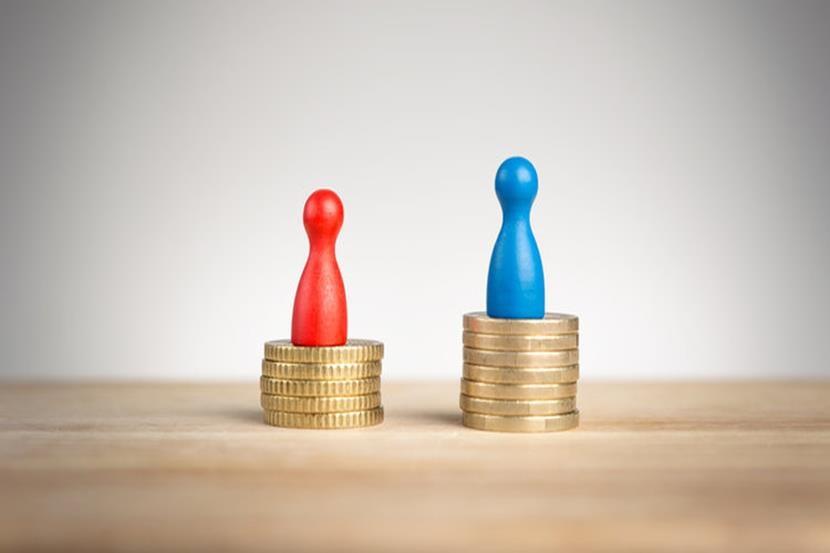 brecha salarial (Copy)