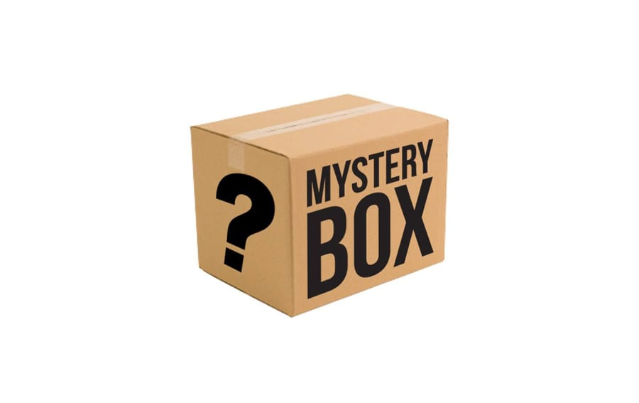 caja-misteriosa