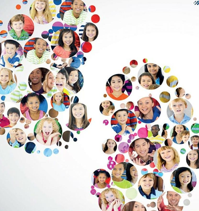 dia mundial del riñon modificada