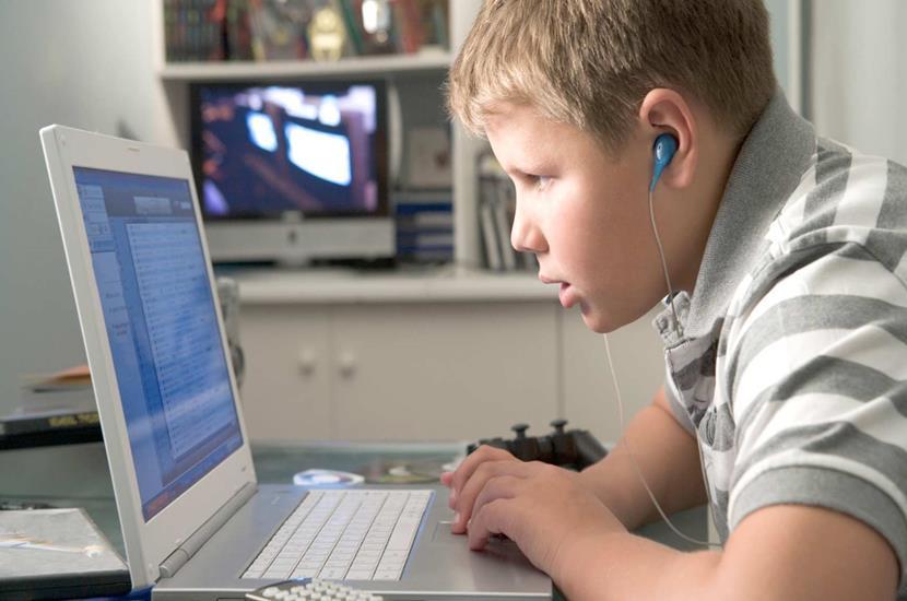 homeschooling educación en casa