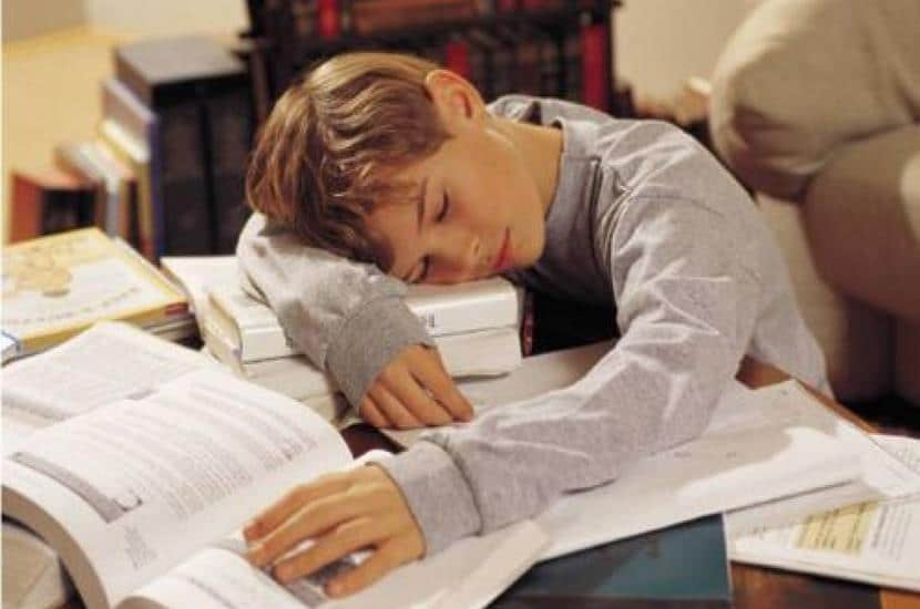 niño-con-exceso-de-deberes (Copy)