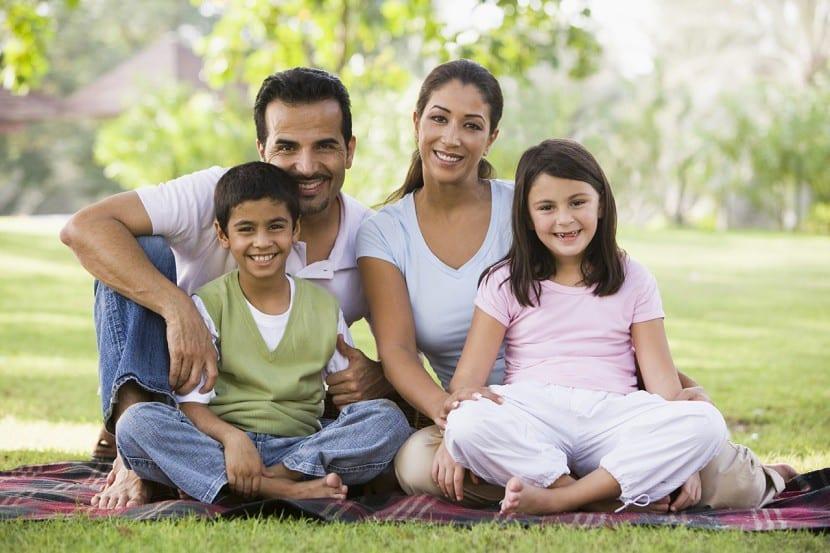 actividades con niños en semana santa