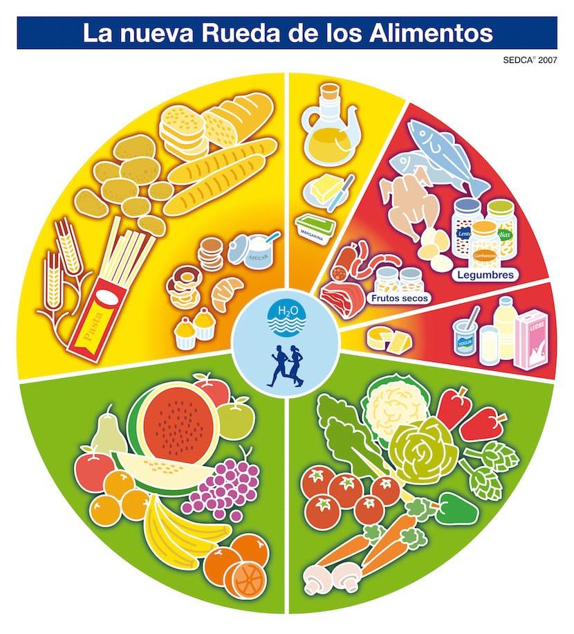 Alimentación exámenes7