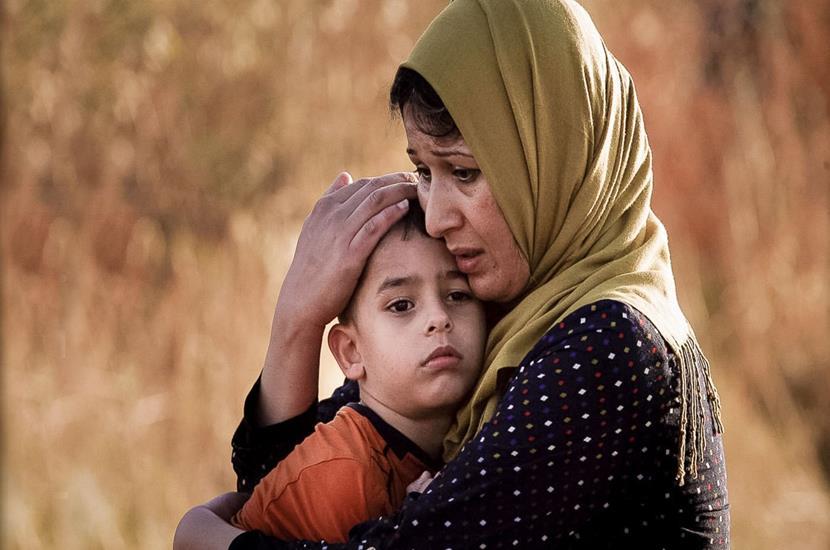 madres valientes refugiadas (3)