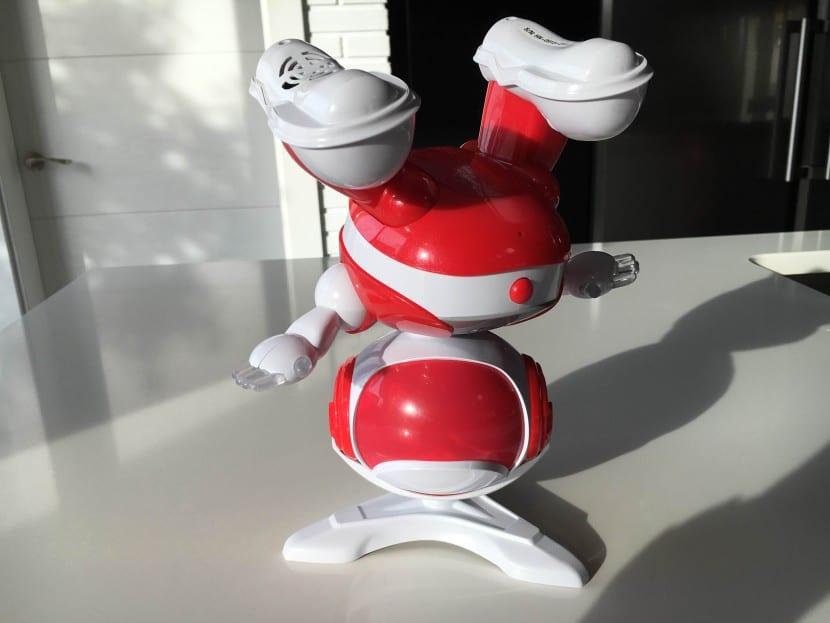 robot-boca-abajo