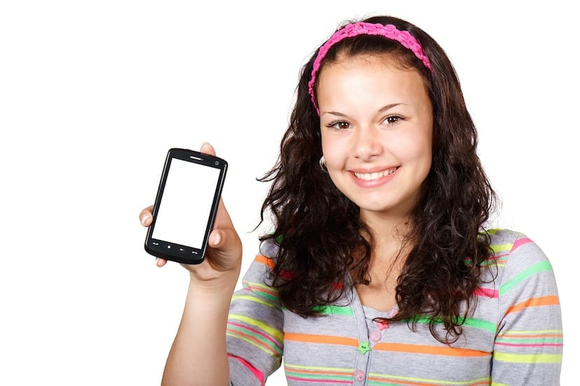 """""""Embajadores de Internet Responsable"""": la prevención en manos de los adolescentes"""