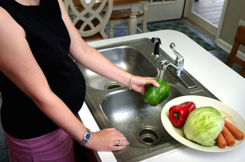 nutricion embarazadas-asma infantil2