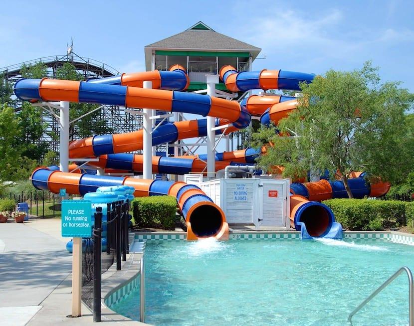 parque-acuático3
