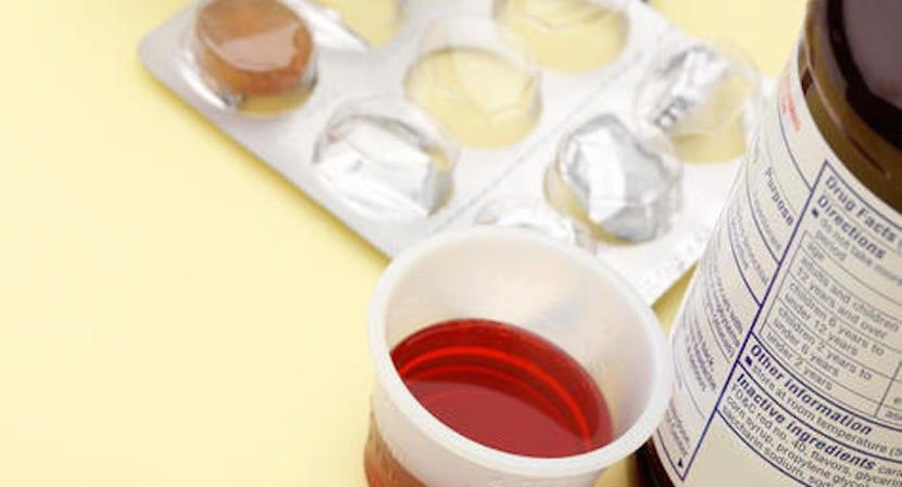 El uso excesivo de antibióticos en bebés altera su microbiota intestinal