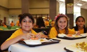 Legumbres en la alimentación infantil: regala salud a tus hijos