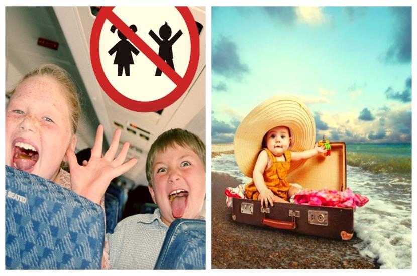 niñofobia (Copy)