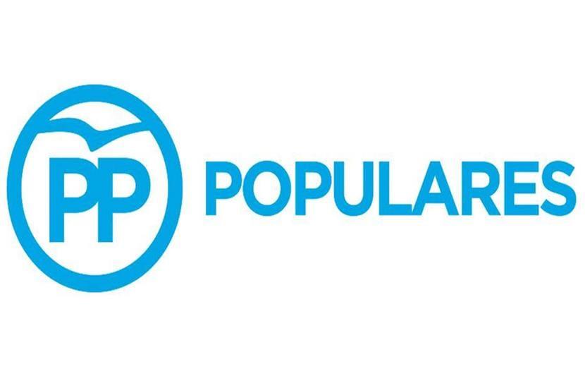 pp (Copy)