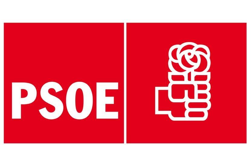 _psoe (Copy)