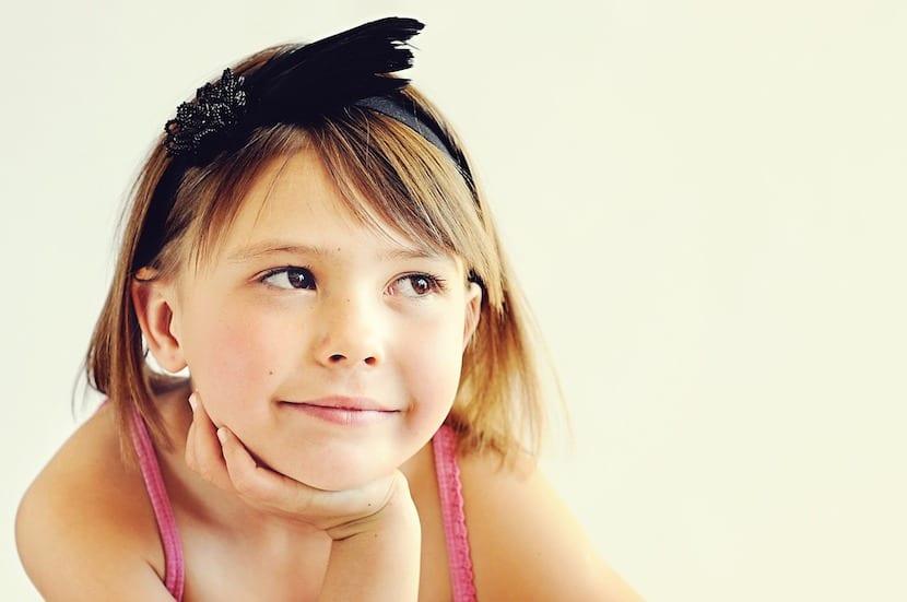 ¿Quieres saber cómo hacer para favorecer un desarrollo saludable de la sexualidad infantil?
