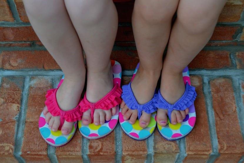 Calzado-niños-verano3