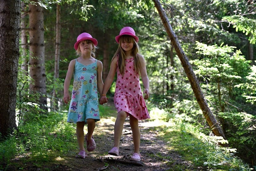Excursiones-niños-montaña-verano3