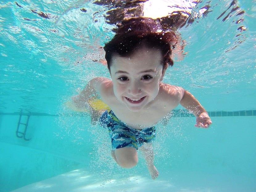 Otitis-nadador2