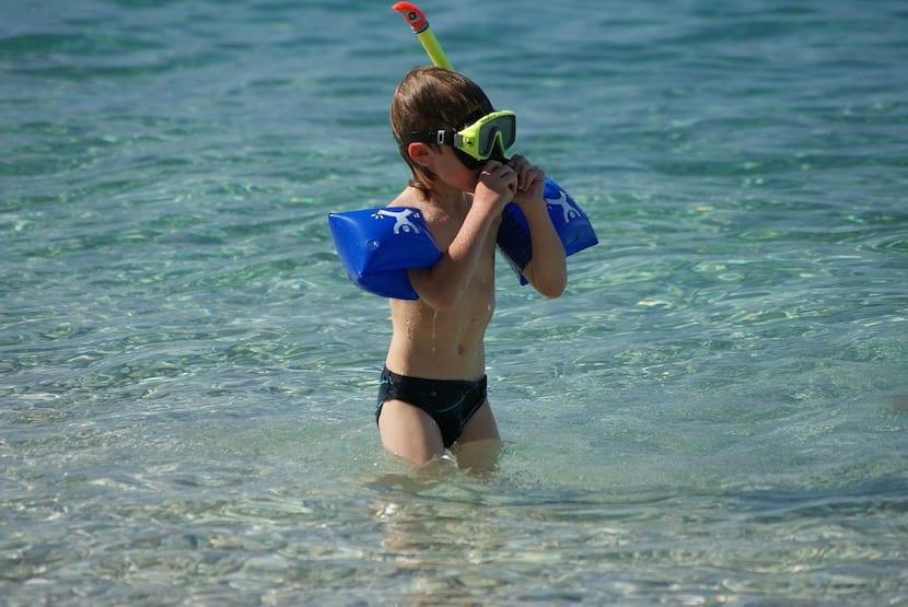 Otitis-nadador3