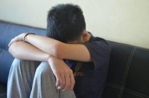 El suicidio ya es la segunda causa de mortalidad adolescente (en Estados Unidos)