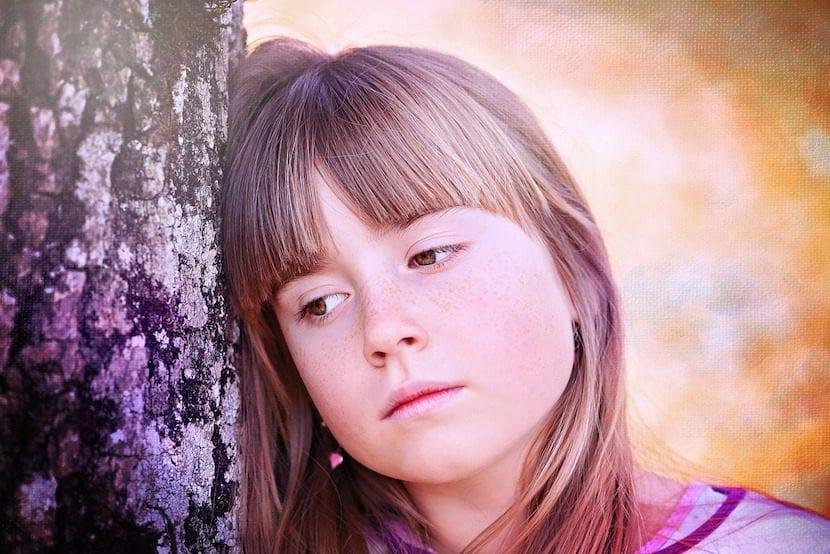 ¿Quién protege a las niñas (y a los niños) que son víctimas de abusos sexuales?