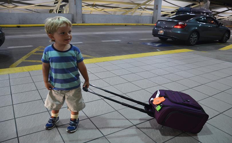 niños-con-maletas (1)