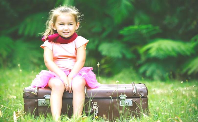 niños-con-maletas (3)